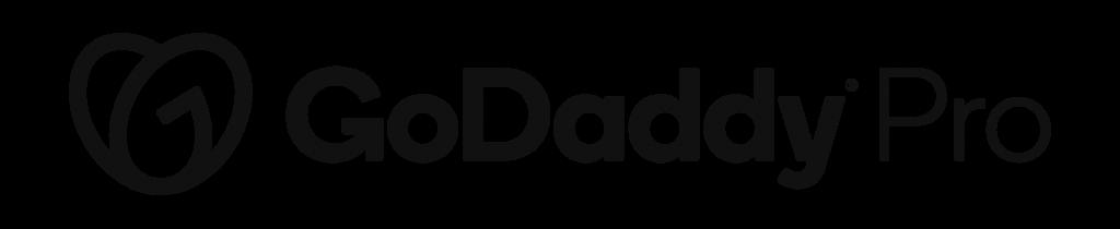 GoDaddy प्रो