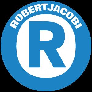 Robert Jacobi