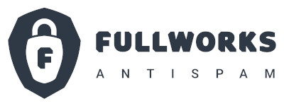 fullworks