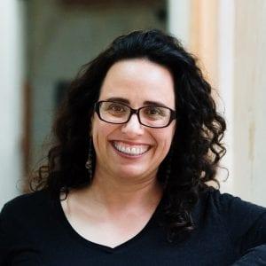 Miriam Schwab