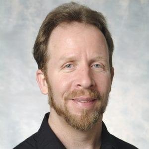Larry Swanson